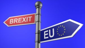 Preparing the Workforce for EU Exit