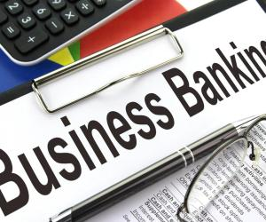 Business Banking Switch