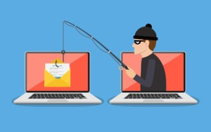 Phishing Tax Refund Email Targets University Students