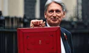 Spring Statement – March 2019 Overview