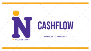 How to improve cash flow in a small business: Cash really is King!
