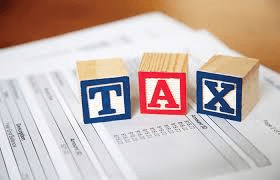 Tax Planning – What you should do if you run a profitable business, and when…