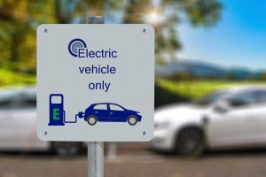Electric Cars – There's Never Been (Or Going To Be) A Better Time