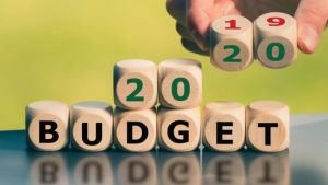 Budget 2020 Top Points for Tax and Business