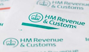 Treasury sets out next steps for HMRC Making Tax Digital