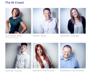 Outsourced Team Member – Hiring Now…