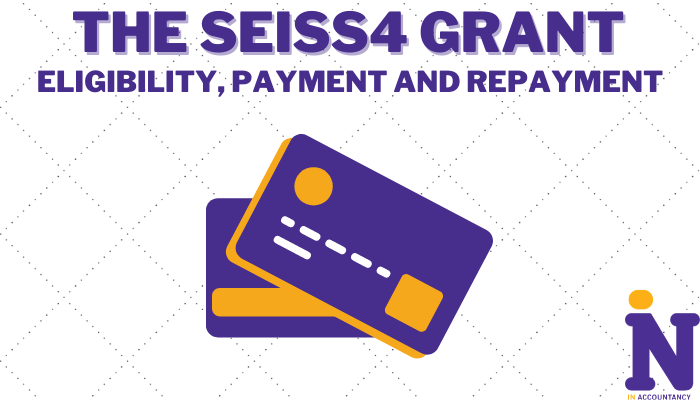 SEISS4 Grant