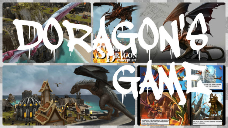 【おすすめ】ドラゴン・DRAGON育成ゲームアプリ厳選20選【iPhone・iPad・Android】ランキング