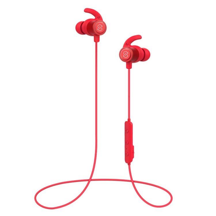 SoundPEATS(サウンドピーツ) Q30 Plus Bluetooth イヤホン スペック