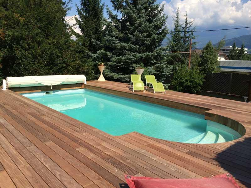 renovation de terrasse bois ou dalles