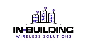 Push to Talk | Public Safety Software | In-Building Wireless