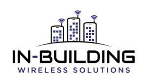 Emergency Responder Radio Communication System (ERRCS) – details.