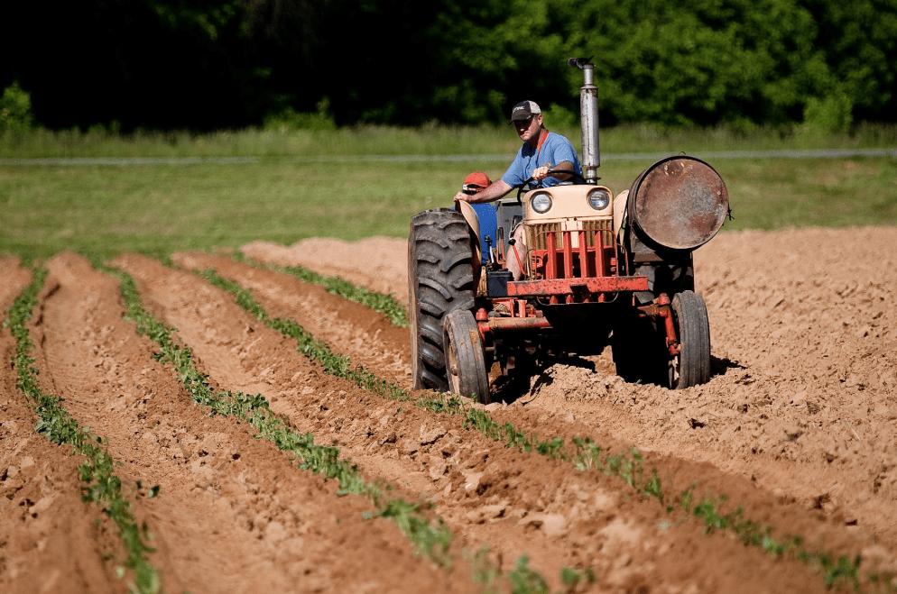 How 5G Will Impact Rural Communities