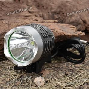 sku_82510_1-494x494 T6 Water Resistant XML-T6 3-Mode 930-Lumen