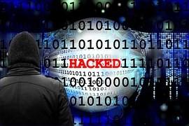 Live Cyber Attacks