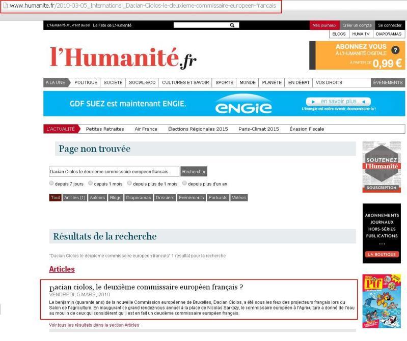 23c1c-ciolos-francez-humanite