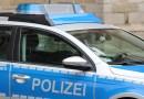 Auffahrunfall auf der Varrelbuscher Straße