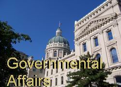 Governmental Affairs