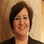 Janet Erny
