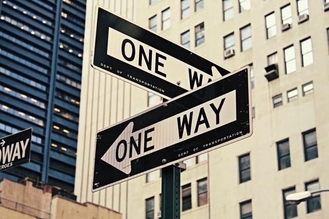 3種都更方式,選哪個好?|都市更新、危老重建、合建優劣懶人包