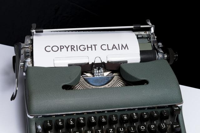Read more about the article 權利變換定義?合約有哪些要點?跟合建有什麼差別?