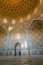 Harem Mosque