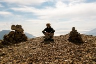 Peak Lashgarak