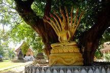 Wat Thammothayalan