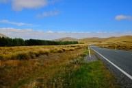 Vast Highland