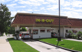 In N Out Burger Locations And Store Numbers Las Vegas 360