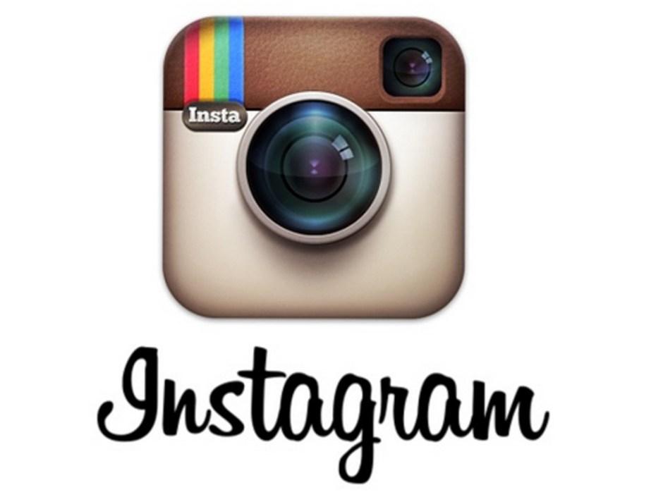 Instagram NYC