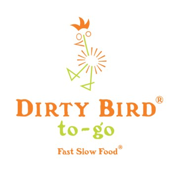Dirty Bird To Go
