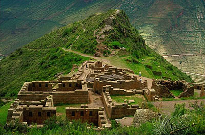 Image result for incas cusco