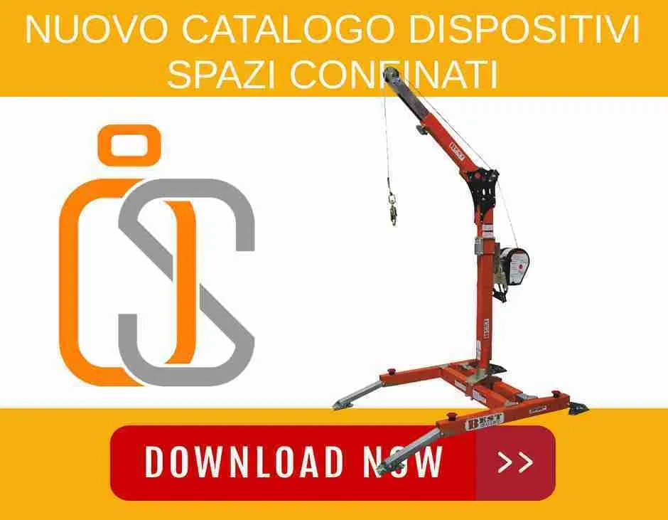 spazi confinati - download-catalogo-apt-tuff-built