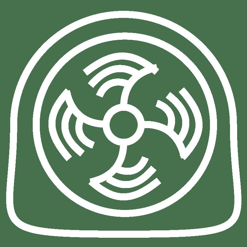 apvr ventilatori