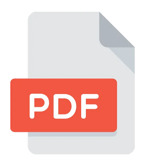 tech-zine scarica PDF