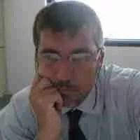 Corrado Comoglio - tecnico della prevenzione