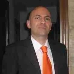 Salvatore Riccardo Romeo