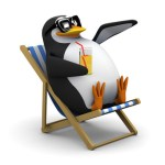 neues Penguin Update