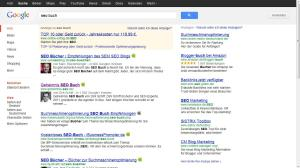 Author Rank SEO Geheimnis