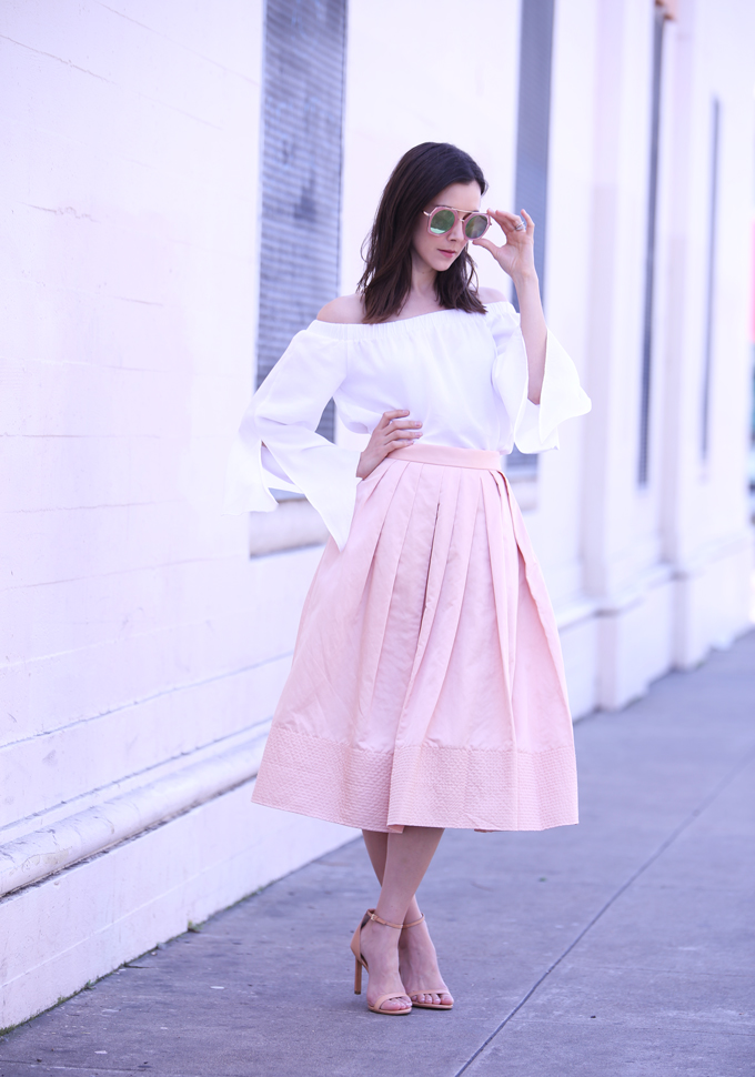 https://i1.wp.com/www.in-spades.com/wp-content/uploads/2017/03/BRPinkSkirt4cropped.jpg?w=680