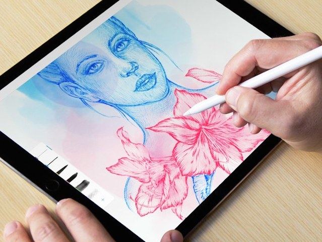 How To Use A Drawing Tablet - Simple Steps To Get You Started