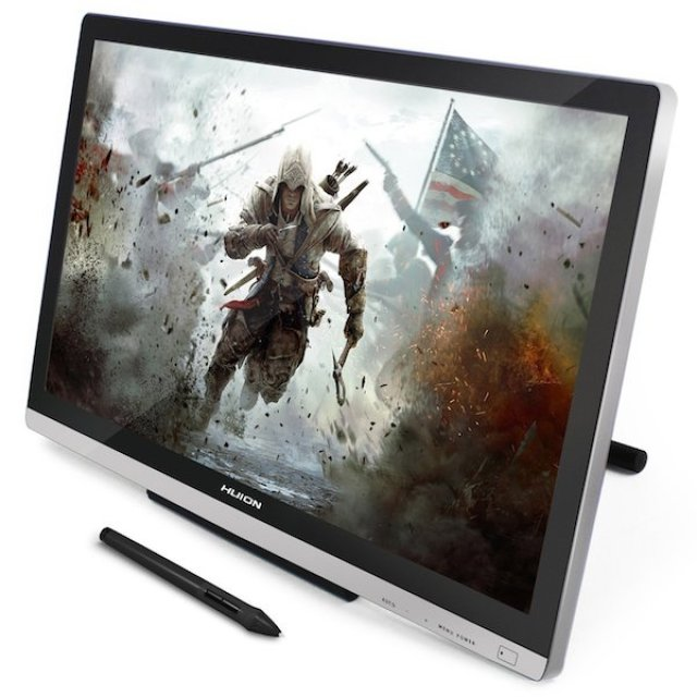Best Graphics Drawing Tablets With Stylus Pen The Market Has To Offer
