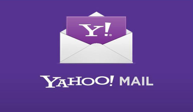 Ymail com up How to