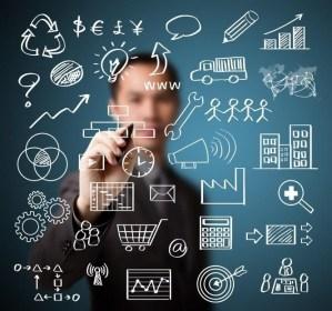 ¿Quieres tener una mejor ejecución de tus estrategias de negocio en 2020?