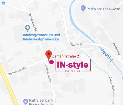 Location-mobil