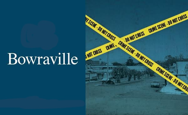 The Bowraville Murders - Australia's Unsolved Serial Killing - In