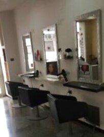 Gruppo di vendita privata tra parrucchieri! Arredamento Parrucchiere Napoli Usato In Italia Vedi Tutte I 15 Prezzi