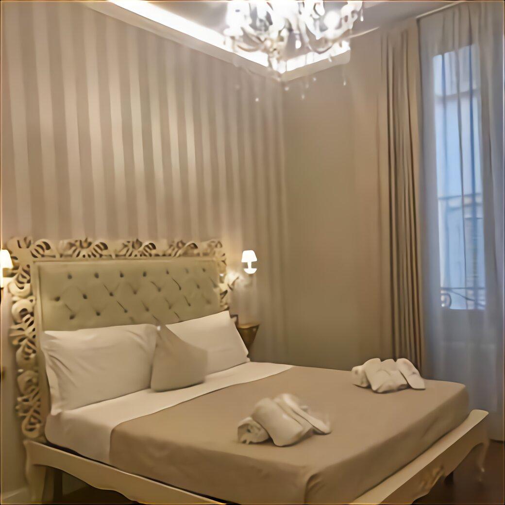 Qui puoi trovare foto di idee di design d'interni. Letto Shabby Ikea Usato In Italia Vedi Tutte I 13 Prezzi