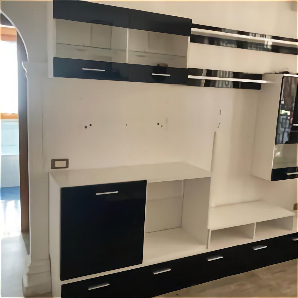 Vendo mobili soggiorno usati in legno.sono compresi : Mobile Soggiorno Moderno Usato In Italia Vedi Tutte I 51 Prezzi